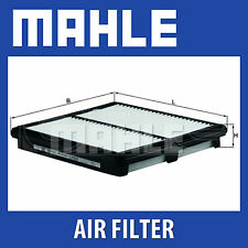 Mahle Air Filter LX828 - Fits Daewoo LeganzaA - Genuine Part