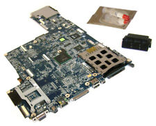 HP Presario V5000 Series Motherboard 430198-001 ,,,,,,,,,,,,,,,,,,,,,,,,,,
