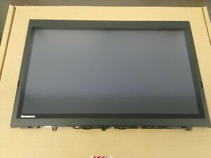 NEW/OEM Lenovo X220, X230 TABLET 12.5 LED Multi-Touch Panel FRU 04W3990 63Y3038