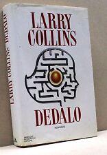 DEDALO - L. Collins