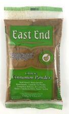 Pure Cinnamon Powder Premium Quality - 100g