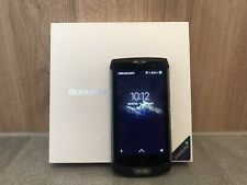 Blackview BV8000 Pro - 64GB - Shark Grey (Ohne Simlock) Smartphone
