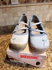 Wolverine Women's Paris iCS Mary Jane Shoes