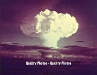 HIROSHIMA JAPAN ATOMIC BOMB RUINS GLOSSY POSTER PICTURE PHOTO PRINT wwii 3993
