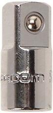 Facom SC.R.232 Augmentateur 1/4 pouce à 3/8 pouce