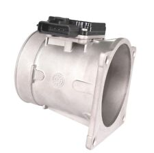Mass Air Flow Sensor MAF for 1998 Ford F-150/250 Mustang Lincoln Mark VIII 4.6L