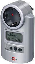 Brennenstuhl Energiemessgerät PM 231 E 1506600 Energie Stromverbrauch messen