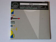 "PREMIATA FORNERIA MARCONI  PFM ""Performance""  japan mini LP CD"
