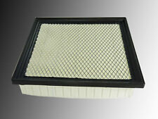 Luftfilter Air Filter Ford Mustang V6 4.0L , V8 4.6L 2005 - 2010