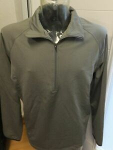 Base Layer/Mid Layer by Cross Mens