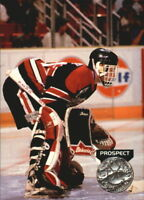 1991-92 Pro Set Platinum Hockey Cards 251-300 Pick From List