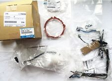 NEW GENUINE MAZDA FUEL FILTER BODY KIT - LF5W13ZE0 (Our Ref: MB02)