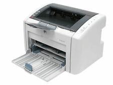 HP Laserjet 1022 Laserdrucker mit vollem Toner 3338 Seiten gedruckt #31211