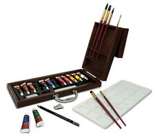 Royal & Langnickel - Set per Pittura acrilica