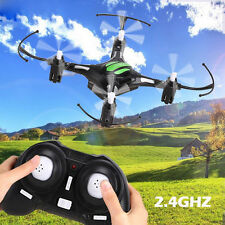 Cheap JJRC H8 Mini-001 2.4G 4CH Transmitter for RC H8 MiniQuadcopters Drone New