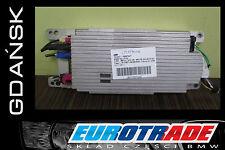 BMW F20 F22 F30 F10 F06 F12 F01 F25 SET TELEMATICS COMBOX MODULE 9257151 5 PCS