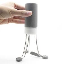 Beliebt Elektro Blender Rührwerk Küchenmixer Sauce Suppen 20cm Höhe Küchenhelfer