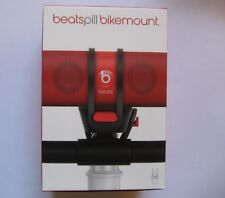 New Beats by Dr. Dre Bike Mount for Pill Portable Speaker