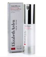 Elizabeth Arden Visible Difference Good Morning Retexturizing Primer - NIB