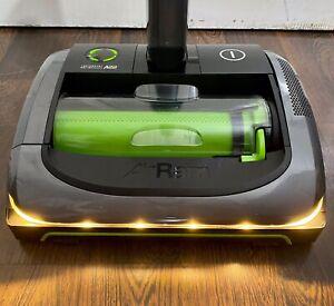 Refurbed Gtech MK2 AirRam AR29 Cordless  Upright Vacuum Cleaner
