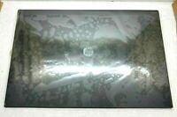 657838-001 HP LCD Back Cover New Genuine EliteBook 8460W i7-2760QM Series HSPAP