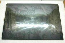 657838-001 HP LCD Back Cover New Genuine EliteBook 8460W i7-2760QM Series New