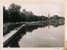 AUXERRE c. 1930 - Yonne - Ph. Collection P.L.M. - 49