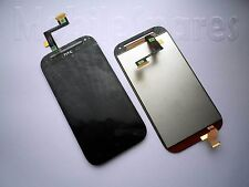 Sostituzione LCD Display + Touch Screen Digitizer per HTC ONE SV C525E
