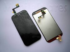 Replacement LCD Display + Touch Screen Digitizer For HTC One SV C525e