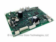Dresser Wayne Vista 3 / Ovation CPU Board WM001908-R003 / 0003/ R03