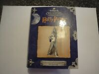 2000 Hallmark Keepsake Ornament - Hermione Granger - Harry Potter -
