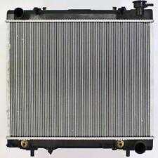 Radiator APDI 8012883