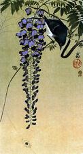 Sonstige japanische Antiquitäten & Kunst (ab 1945)