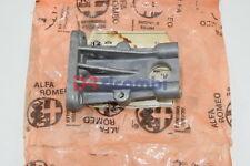 STAFFA SOSTEGNO SUPPORTO ALFA ROMEO D'EPOCA ALFA 109773