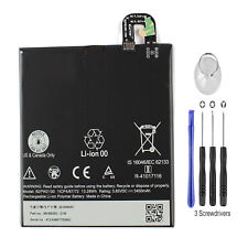 """New Original Replacement Battery B2PW2100 For HTC Google Pixel XL 5.5"""" +Tools"""
