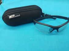 Smith & Wesson M&P Safety Glasses
