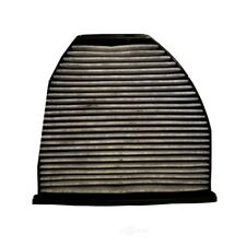 Cabin Air Filter fits 2008-2020 Mercedes-Benz C63 AMG SL63 AMG SL550  ACDELCO PR