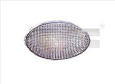 Blinkleuchte für Signalanlage TYC 18-0127-01-2
