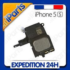HAUT PARLEUR HP INTERNE - IPHONE 5S / SE