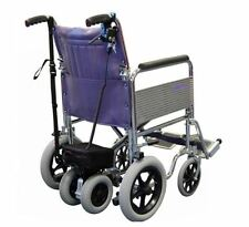 BRAND NEW RMA Roma Electric Wheelchair Powerpack Motor twin wheel with reverse