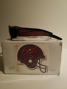 Tampa Bay Buccaneers  sunglasses