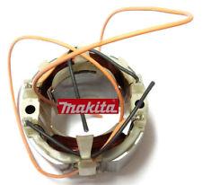 Genuine Makita Stator Field Ls0714 Ls0714L Ls0714F Ls0714Fl 634558-3