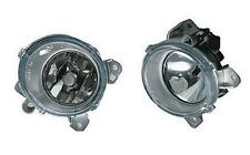 2x Fog Lights for SCANIA R G P T series 2004  Left & Right H1 Bulbs 24V E4 Mark