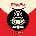 Blondie - Pollinator - New CD Album