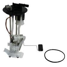 GMB Fuel Pump Module 525-2460 For Ford Mazda B3000 B4000 Ranger 2006-2011