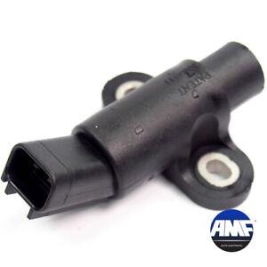 New Crankshaft Position Sensor for Ford Escort Mercury Tracer Focus - PC19