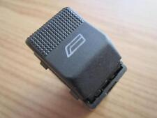 Interruptor 2-especializada am. elevalunas VW Polo 6n2 Lupo Seat Arosa 6x0959855b