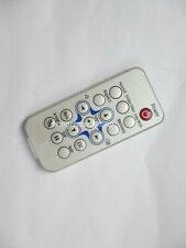 FIT FOR EPSON 3LCD EX30 EX50 EX21 EX70 EX90 Projector Remote Control 145664100