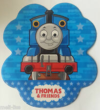 Novelty Design- Thomas The Train  Laptop- Computer Mouse Pad