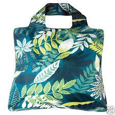 Envirosax Roll Up Shopping Bag ( Botanica Range )